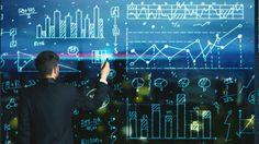 5 Ways Analytics Can Help Grow Your Business - Small Business Trends Small Business Trends, Growing Your Business, 5 Ways, Small Businesses, Marketing, Canning, Tools, Big, Instagram