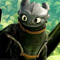 briannathestrange: nose wiggle! Dreamworks Movies, Dreamworks Dragons, Dreamworks Animation, Disney And Dreamworks, Cute Toothless, Hiccup And Toothless, Httyd, Jack Frost, Dragon Movies