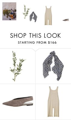 """Untitled #871"" by joqaile ❤ liked on Polyvore featuring Begg & Co, CÉLINE and Lauren Manoogian"