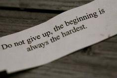 First year is the hardest. #medschool #meded #medstudent #M1