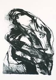 Bilderesultat for inger sitter maleri Art History, Abstract, Artist, Painting, Google, Summary, Artists, Paintings, Draw
