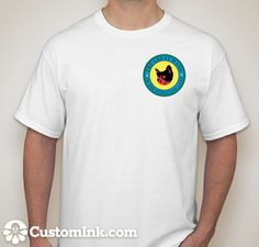 golfwang designed online at http://www.customink.com
