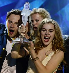 the guardian eurovision live blog