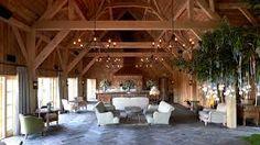 Image result for soho farmhouse wedding