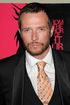 "Re Firing fromStone Temple Pilots :Scott Weiland says he learned he was fired from Stone Temple Pilots by reading about it in the press.    ""Not sure how I can be 'terminated' from a band that I founded, fronted and co-wrote many of its biggest hits, but that's something for the lawyers to figure out,"" he said in a statement to OTRC.com. ""In the meantime, I'm looking forward to seeing all of my fans on my solo tour, which starts this Friday."""