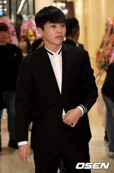 Đám cưới huấn luyện viên thanh nhạc nhà SM: Trai xinh gái đẹp EXO, Red Velvet, Super Junior nô nức đến dự - Ảnh 15.