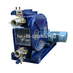Hose Pumps in Stock