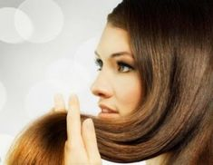 Otetul e cunoscut pentru numeroasele calitati pe care le are in afara bucatariei. Ingredientul este unul de baza in raionul pentru p... Long Hair Styles, Beauty, Long Hairstyle, Long Haircuts, Long Hair Cuts, Beauty Illustration, Long Hairstyles