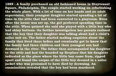 Creepy Story Scary Creepy Stories Creepy Story Spooky Stories Creepy Facts Creepy