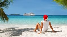 Christmas Cruises for 2016 - Firstly I would like to wish everyone a Happy New Year. So as we are feeling festive I thought it would be relevant to write about Christmas Cruises for 2016. But it is only a year away I hear people cry!! Well that's why I am writing about it. In our opinion here at Adore our busiest... - http://we.adorecruises.uk/christmas-cruises-for-2016/