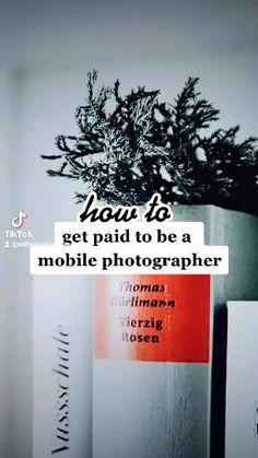 Make Money Now, Big Money, Earn Money, Make Money Online, New Business Ideas, Business Money, Bullet Journal Packing List, Online Jobs For Teens, Making Money Teens
