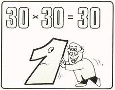 Gioco  matematico di  Albus Correggere la moltiplicazione spostando una sola cifra. #giochimatematici #enigmionline #enigmistica #enigmi #giochimatematici #matematica #albus