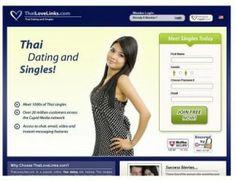 Topics online dating