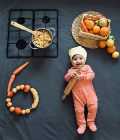 9 Ultimate Tips For A Newborn Baby Photoshoot With Spyne Cute Baby Videos, Newborn Baby Photos, Baby Poses, Cute Baby Pictures, Baby Girl Newborn, Easter Pictures, Baby Girl Photos, Newborn Baby Photography, Children Photography