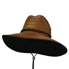 Looking for new straw hats for men to buy in Look no further. 80d99d9b2be9