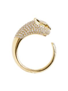 Shop Anita Ko panther ring in Forty Five Ten from the world's best independent boutiques at farfetch.com. Over 1000 designers from 60 boutiques in one website.
