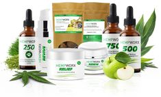 HempWorx :: Welcome Try Hempworx CBD oil risk free, with money back option. The most pure CBD you can find with only 2 ingredients in it, making it very effective. 2 different strengths to choose from and 3 different flavors, you can't go wrong! Cbd Extract, Endocannabinoid System, Cbd Hemp Oil, Cannabis Plant, Marijuana Plants, Anti Aging Cream, Arthritis, Health