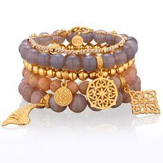 Classic queen  #mokobelle #mokobellejewellery #jewellery #buythelook