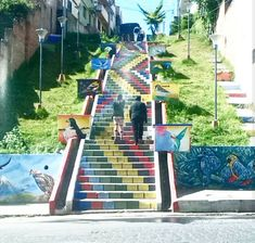 Ipiales, Nariño Colombia