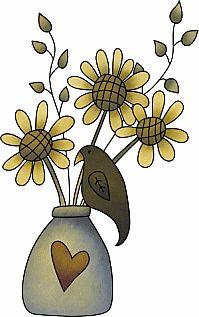 vase1---Copie.gif