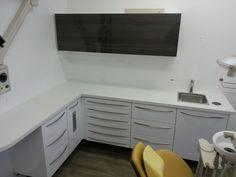 Gallery | Dentech Cabinets