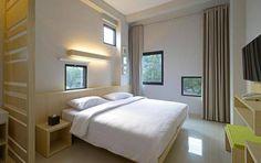 Simpen dulu, Hotel Murah di Batu, Malang, buat rencana piknik berikutnya. https://www.traveloka.com/hotel/indonesia/area/batu-103245/cheap-hotels-in-batu