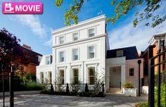 9 bedroom detached house for sale  £39,000,000  Avenue Road, St John's Wood