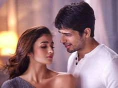 Here's what Alia Bhatt confessed to Sidharth Malhotra on Twitter!