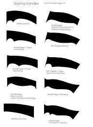 Image result for knife handle designs