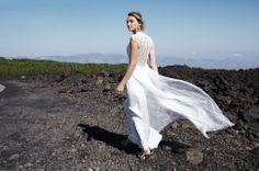 Marry Me In Spring: BHLDN 2014 Collection