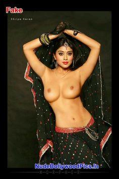 Naked Argonian Women Uncensored