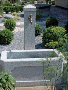 20 Wasserzapfsaule Garten Ideen Wasserzapfsaule Garten Wasserzapfsaule Garten