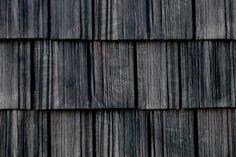 Best Aged Brava Composite Cedar Shake Shake Shingle Cedar 640 x 480