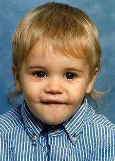 Image shared by Sol ツ. Find images and videos about justin bieber, baby and justin on We Heart It - the app to get lost in what you love.