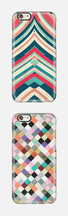 Shop your design collection iPhone 6 cases at casetify.com.