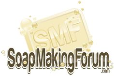 Cold Process Liquid Soap - Soap Making Forum