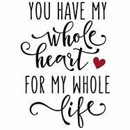 Silhouette Design Store: Love You 365 Days - Layered Phrase Love Yourself Quotes, Love Quotes For Him, Cute Quotes, Scrapbook Quotes, Whole Heart, Love My Husband, Husband Quotes, Romantic Love Quotes, Silhouette Design