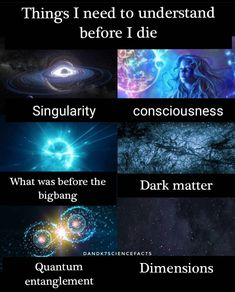 Astronomy Facts, Astronomy Science, Space And Astronomy, Theoretical Physics, Physics And Mathematics, Quantum Physics, Amazing Science Facts, Interesting Facts About World, Wow Facts