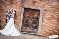 Real Wedding in Tuscany! Serena e Francesco!  #qualcosadiblu #weddingphotography #tuscany
