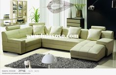 awesome Sofa For Living Room , Trend Sofa For Living Room 84 Living Room Sofa Inspiration with Sofa For Living Room , http://sofascouch.com/sofa-for-living-room/6701