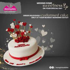 Order your customized Anniversary👩❤️👨 cake🎂 only at your nearest Monginis outlet. . . #weddingcake #anniversary #celebratewithmonginis #specialcake #couplegoal #customizedcake #cakemania #bakery #baking #cakephotography #bestcakeshopinodisha #monginis #celebration #odisha Monginis Cake YOGA ANIMATED GIF IMAGES, PICS PHOTO GALLERY  | 3.BP.BLOGSPOT.COM  #EDUCRATSWEB 2020-06-19 3.bp.blogspot.com https://3.bp.blogspot.com/-9kQqZowcchQ/V-QQPPGFC-I/AAAAAAAAB5Q/TOag6gYF-DIshMuHR9nhkXDQmVAz4RyVwCLcB/s320/animated-yoga-gif%2B%25285%2529.gif