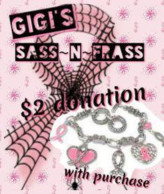 ♡♥♡Gigi's Sass♡N♡Frass♡♥♡ http://www.sassnfrass.net/#a_aid=gigisbling