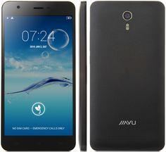 Interesante: Android 5.1 para el JiaYu S3 ya está disponible para desarrolladores