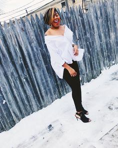 3cc0ccd44bfb The Remix How I Rock My Favorite Summer Dress In The Winter By Jessica  Lauren Of