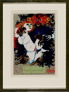 Playing Cards, Poster, Art, Corning Glass, Kunst, Art Background, Playing Card Games, Performing Arts, Game Cards