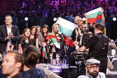 eurovision 2016 перевод