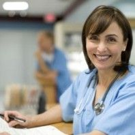 Nursing Ethics: Definitions and Examples of the Code of Ethics