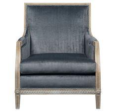 10-66410 - JL Furniture