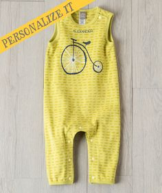 0f923094b6b8 90 Best Personalized kid s and baby clothing images