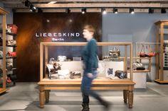 #Liebeskind #Kuehlungsborn #Ostsee #store